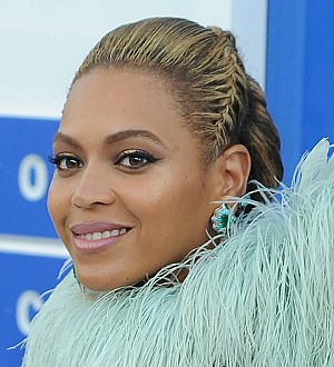 Beyonce and Kevin Hart land spots on Ebony Power list
