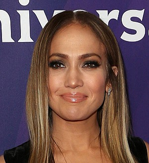 Jennifer Lopez Survived On A Slice Of Pizza A Day Before Fame