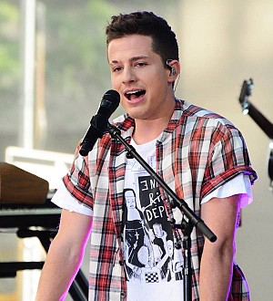 Charlie Puth and Luke Bryan lined up for American Idol judging spots - report