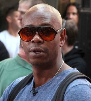 Fans demand refunds from Dave Chappelle