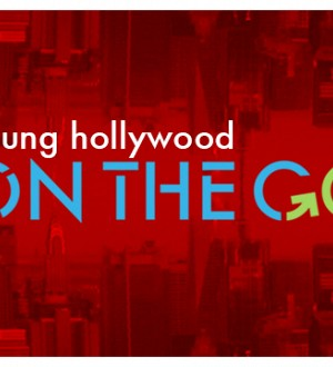 5 Words to Describe Young Hollywood's New Show