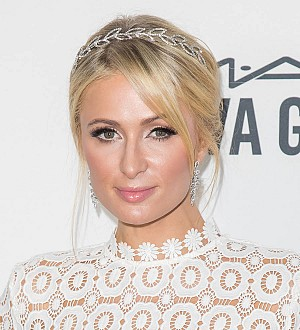 Paris Hilton turned away from flight due to invalid passport