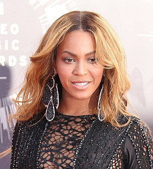 Beyonce sues merchandising firm over Feyonce name