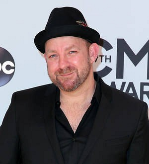 Sugarland star: 'We became famous for a terrible thing'
