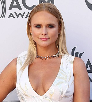 Miranda Lambert's animal rescue organization heading to Texas to help hurricane victims