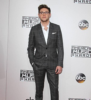 Niall Horan taking winter break to work on debut solo album