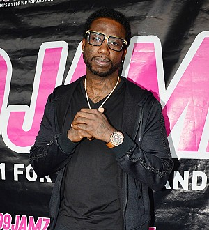 Gucci Mane cancels Boston show due to 'act of God'