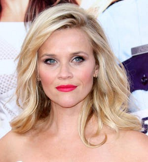 Reese Witherspoon launches lifestyle website
