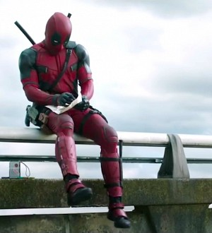 'Deadpool': Why It Works and Why It's Enough