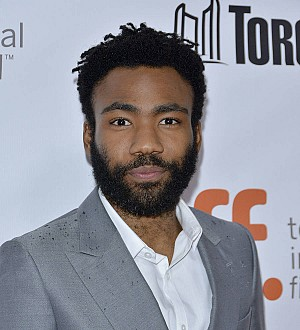 Donald Glover to play Simba in The Lion King remake