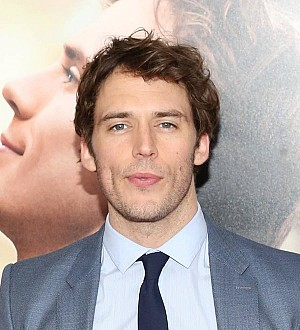 Sam Claflin: 'I was naive about fatherhood'