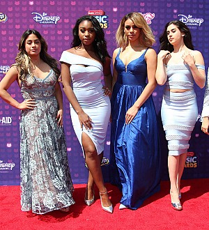 Fifth Harmony cancel tour dates