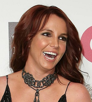 Britney Spears did not agree to TV biopic