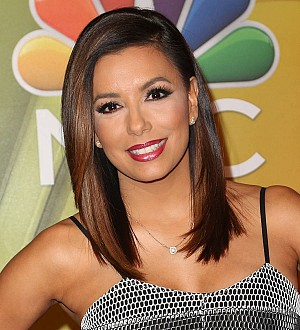 Eva Longoria's fiance didn't know she was famous