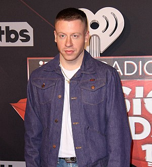 Macklemore involved in car accident with alleged drunk driver - report