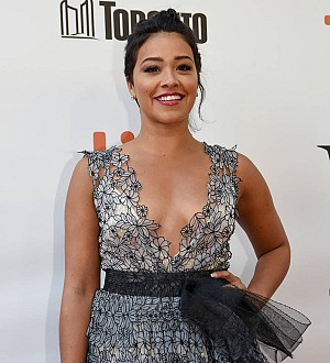 Gina Rodriguez took Deepwater Horizon role to honor accident's dead