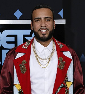 French Montana and Wiz Khalifa to star in new Netflix film