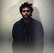 ARTIST SPOTLIGHT: The Weeknd