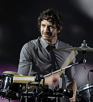 SUNDAY MUSIC VIDS: Gotye