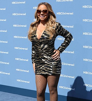 Mariah Carey refused to sing during Carpool Karaoke