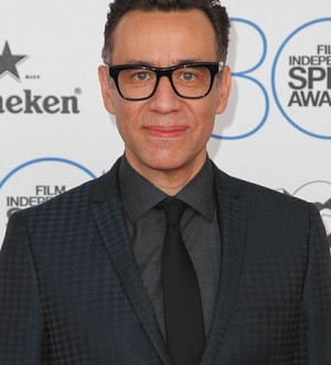 IFC Making Series Based on Fred Armisen
