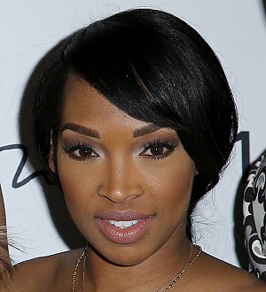 Malika Haqq ordered to attend AA meetings