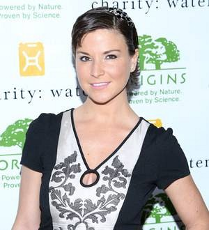 Reality star Diem Brown loses cancer battle