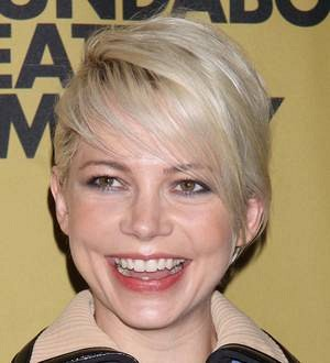 Actress Michelle Williams dating author Jonathan Safran Foer - report