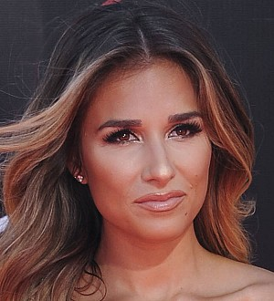 Jessie James Decker: 'I'm a country girl who took a wrong turn'