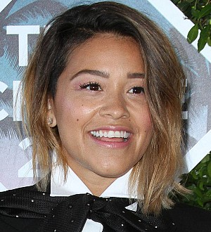 Gina Rodriguez needed new look after movie role