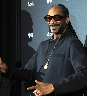 SUNDAY MUSIC VIDS: Snoop Dogg