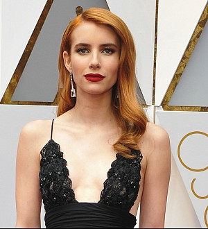 The Emma Roberts Side Project You Will Want To Start Following!