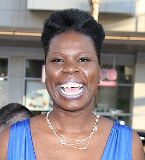 Leslie Jones' Ghostbusters role 'written for Melissa McCarthy'