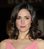 Rose Byrne discovered bird phobia on movie set