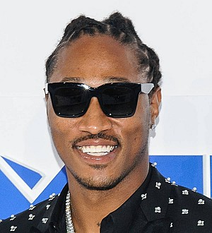 Future files to dismiss Ciara's defamation allegations
