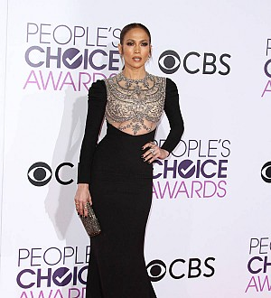 Jennifer Lopez's restraining order against fan dismissed by judge