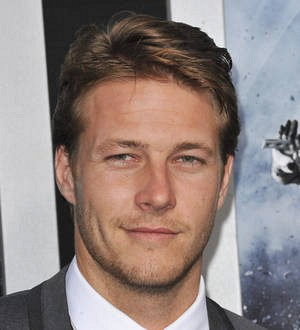 Luke Bracey: 'I was lucky to escape Point Break accident'