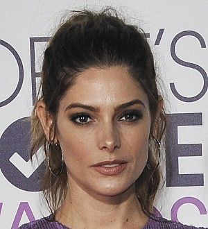 Ashley Greene: 'I am in no rush to plan my wedding'
