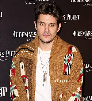 John Mayer launches unisex jewellery line