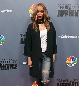 Tyra Banks to replace Nick Cannon as America's Got Talent host
