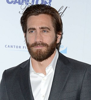 Jake Gyllenhaal to star in crime thriller The Son