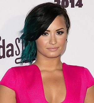 Demi Lovato: 'I did not date Ruby Rose'