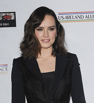 Daisy Ridley quits Instagram after receiving backlash