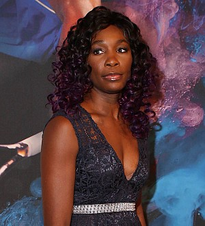 Venus Williams blamed for fatal car crash