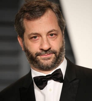 Judd Apatow devastated over Trainwreck shooting