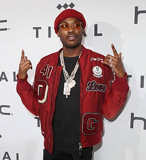 Meek Mill's felony charge reduced to misdemeanor - report