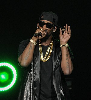 R. Kelly slams 'sex cult' allegations