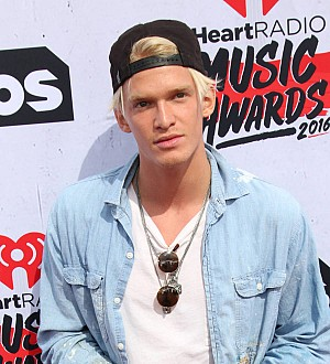 Cody Simpson reacts to ex Gigi Hadid's romance with Zayn Malik