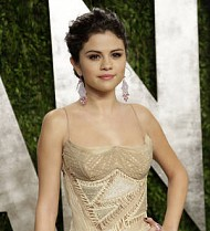 Selena Gomez opens up about Justin Bieber split