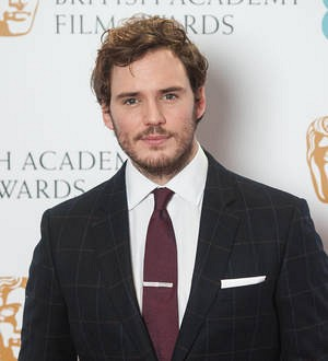 Sam Claflin eyed for Star Wars spin-off movie